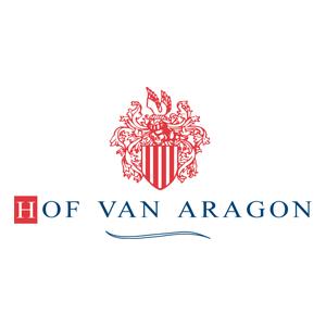 hof van aragon