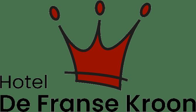 De Franse Kroon